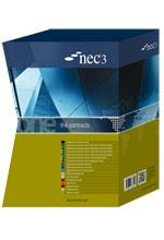 NEC3BOX
